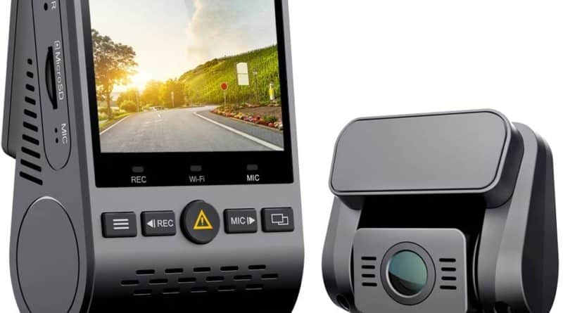 viofo-dashcam